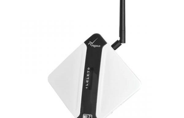 Comunicador 3G/4G