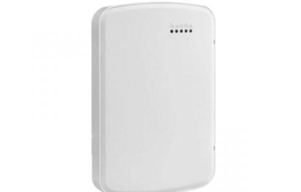 Comunicadores celulares 3-4g TCP/IP DSC
