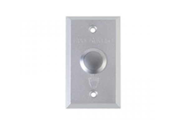 Botón de petición de Salida / Compacto / NO & NC.