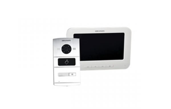 TV Portero IP / Pantalla Touch Screen 7″
