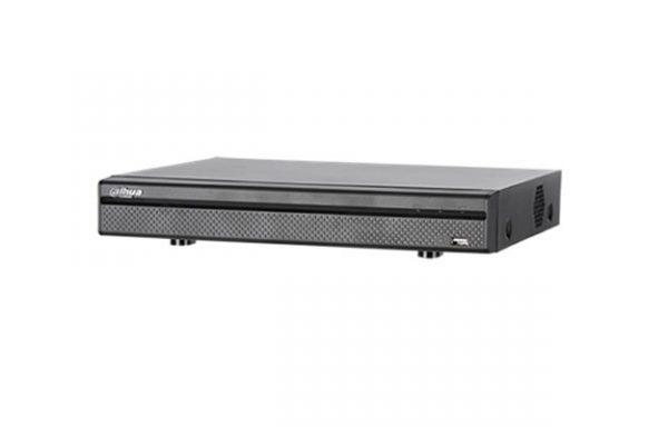 Grabador Pentahibrido Dahua 4, 8 16 ch 720p, 1080p lite HDMI/VGA